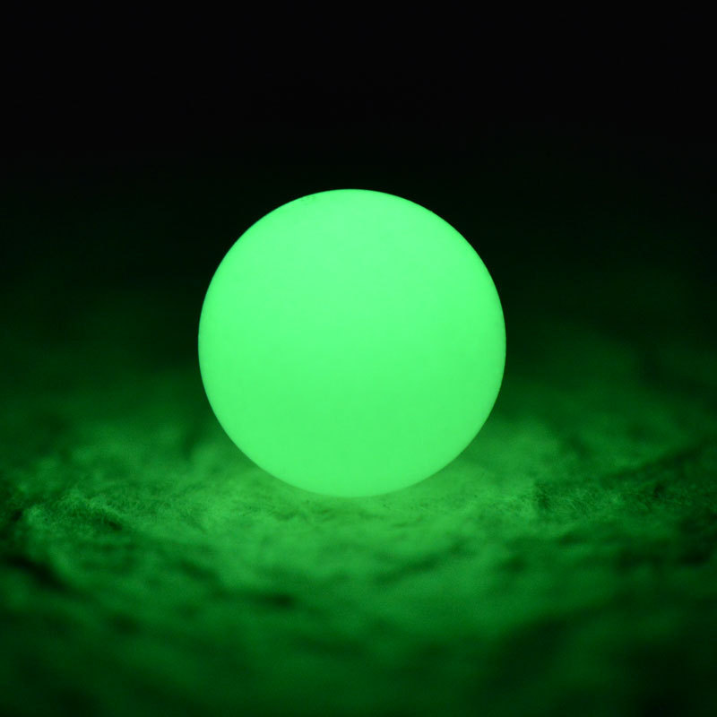 1500Pcs-Oval-Night-Luminous-Fishing-Beads-Sea-Fishing-Lure-Float-Tackle-Stoppers thumbnail 10